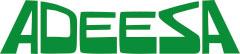 Envases y Embalajes | Envases desechables | Adeesa