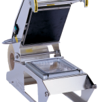 máquina termoselladora top-seal-140