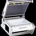 máquina termoselladora top-seal-190