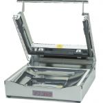máquina termoselladora ts-200